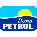 duna petrol logokv-260x260